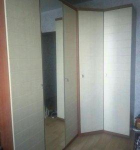 Продам шкаф для одежды. Торг