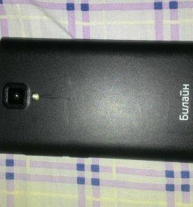 Beeline smart 6