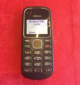 Nokia1280