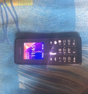 Nokia107Dual sim