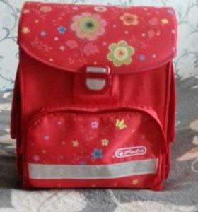 Ранец для школы