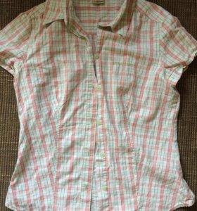 Рубашка 👚 Outventure