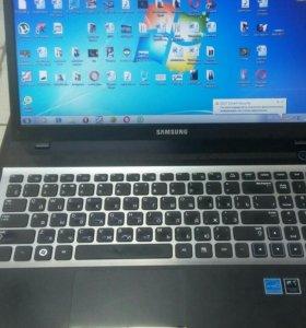 Samsung a4