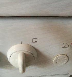 Газовая плита Дарина 1401-05