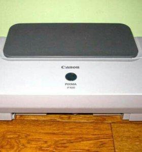 Ip1600 canon