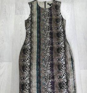 Платье Iconic