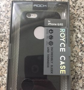Чехол айфон