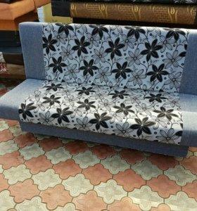 Новый диван для дачи и дома