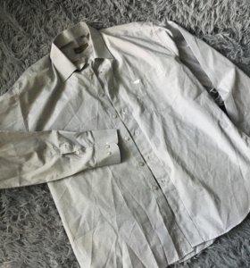 Рубашка Armani 56 58 размер