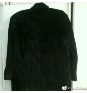 Куртка димисизонная