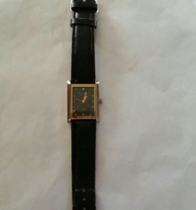 Часы Omax б/у