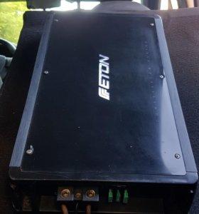 Eton ECC 1200.1d