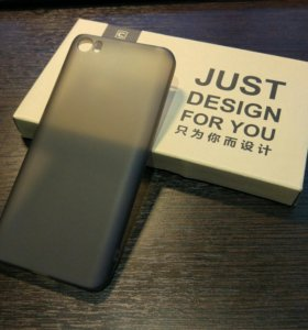 Чехол Xiaomi Mi5 Cafele