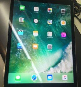 iPad Pro 12.9 wifi + cellular