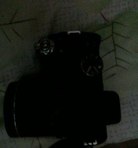 Продам фотопарат номер восемь девятсот 604528121