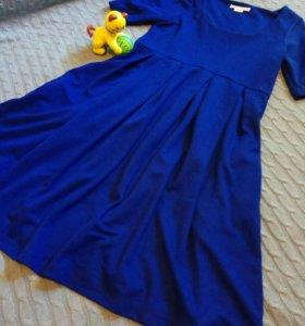 Платье Mamas&Papas для будущих мам