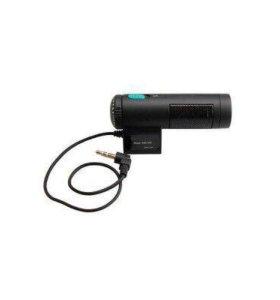 Внешний стереомикрофон для DSLR камеры