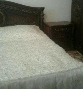 Спальный мебель