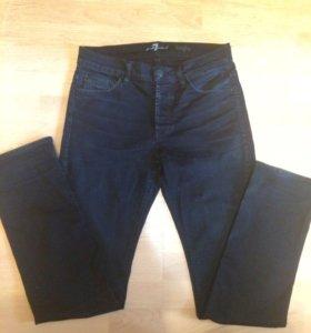 Мужские джинсы Rhigby p. 30