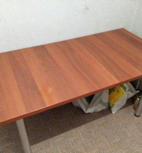 Стол кухонный ЛДСП