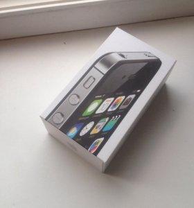 iPhone 4 S 16 gb