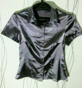 Неношеная блузка