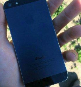 Айфон 16г