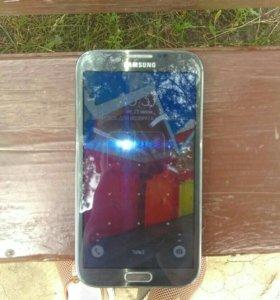 Samsung Note 2. 16/2