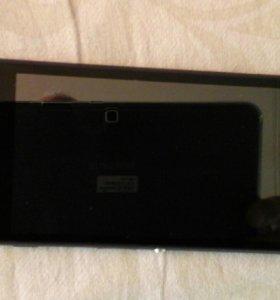 Sony XPElA м 2
