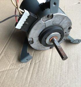 Электродвигатель для кондиционера