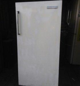 "Холодильник""Бирюса-2"""