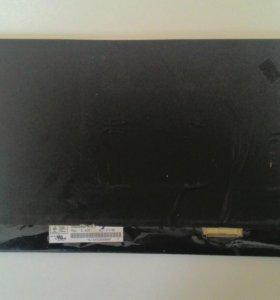 Матрица LED 10.1 дюймов HSD101PWW1