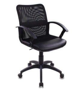 Кресло CH-590