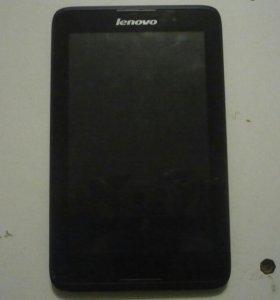Планшет Lenovo A 3500-H
