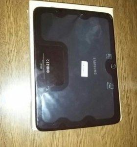 Планшет самсунг таб 3 3G 16 gb