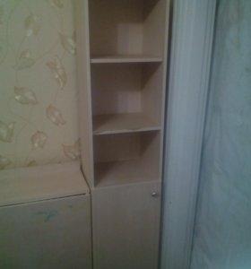 Мебель школьник