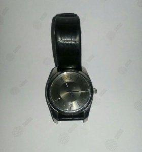 Часы KalvinClein