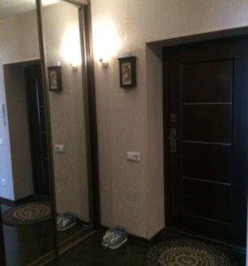 Продаю большую 2 комнатную квартиру ПМР