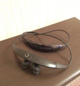 Bluetooth наушники samsung