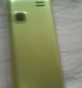 Продажа телефона KENEKSI