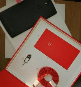 OnePlus One 64