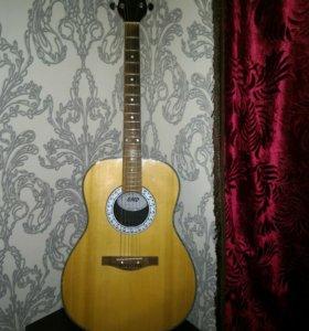 Акустическая гитара GMD-830