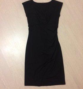 Платье Laura Scott XS
