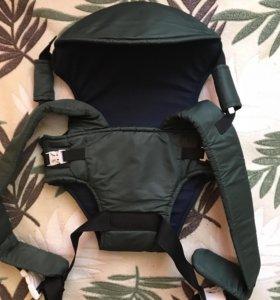 Рюкзак,кенгуру
