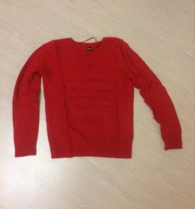 Пуловер pimkie S