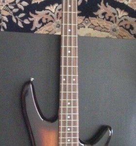 Бас гитара Ibanez GSR180