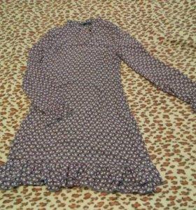 Инсити,платье