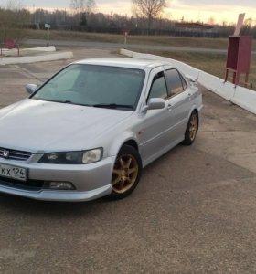 Канск-Красноярск 3500