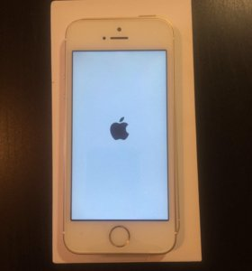 iPhone 5s ,16 gb, gold