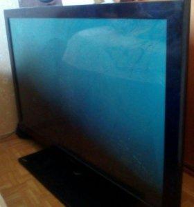 Продам ТВ Самсунг